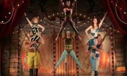 carnival-goodspeed-musicals-2