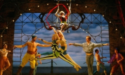 carnival-goodspeed-musicals