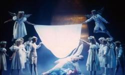 hansel-and-gretel-seattle-opera